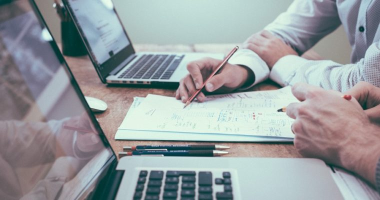 According to qualified resume writers, following these rules will keep you ahead of the competition when applying for a job.