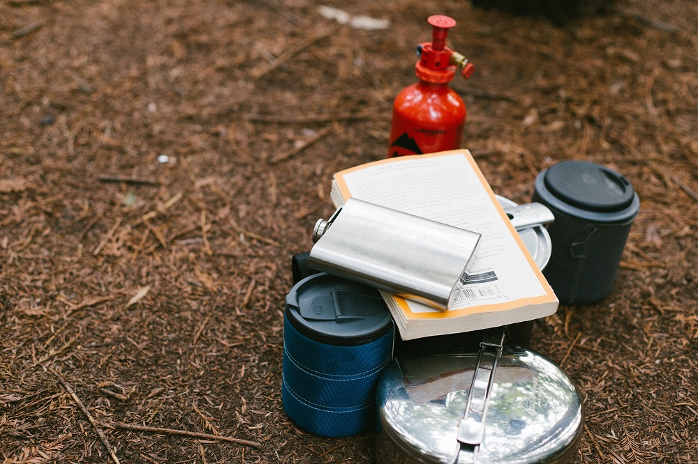 Are you planning your post corona trip already? Well here are 5 handy travel gadgets to make life on the road easier than ever