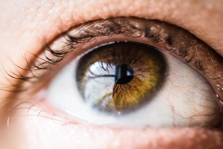What Should I Consider When Searching for Eye Exams Near Me?