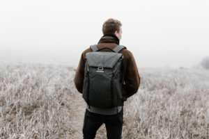 Minimalist Travel: Pack Less For Your Next Trip