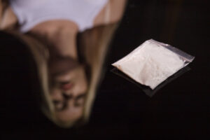 4 Sure Signs Your Loved One Has a Meth Addiction