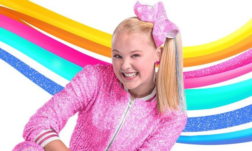 2019 was an extraordinary year for Jojo Siwa's net worth. See how she grew her fortune from Dance Moms to becoming one of the top YouTubers.