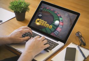 Want to Start Gambling Online? Here's How to Do It Safely