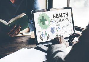 What is a Gap in Insurance Coverage, and How to Avoid It
