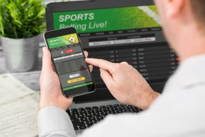 How Does Sports Betting Work? The Basics Explained