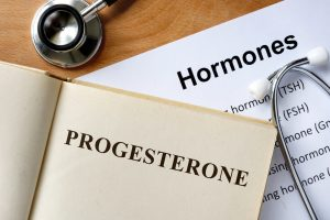 What is Bioidentical Hormone Replacement Therapy?