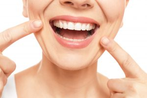 How Long Does It Take to Start Seeing Results From Invisalign?