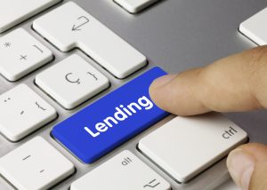 Understanding How Technology Is Impacting the Lending Industry in 2021