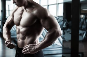 5 Must-Know Tips on How to Build Lean Muscle For Both Sexes
