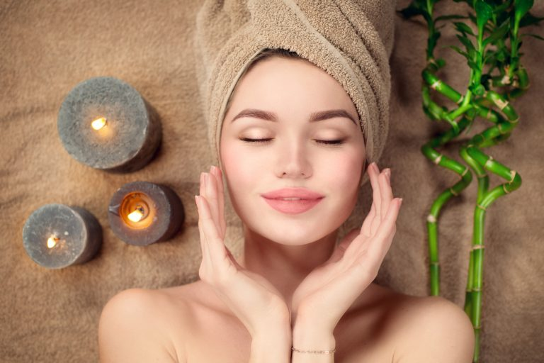 4 Tips to Get the Most Out of Your Spa Day