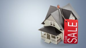 Follow These Home Appraisal Tips to Prepare for the Process