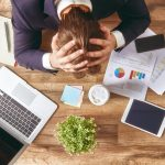 6 Innovative Ways to Handle Difficult Financial Situations