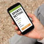 Are you looking to dive into the world of sports betting but aren't sure how to begin? Check out this quick guide on the basics of sports betting for beginners.