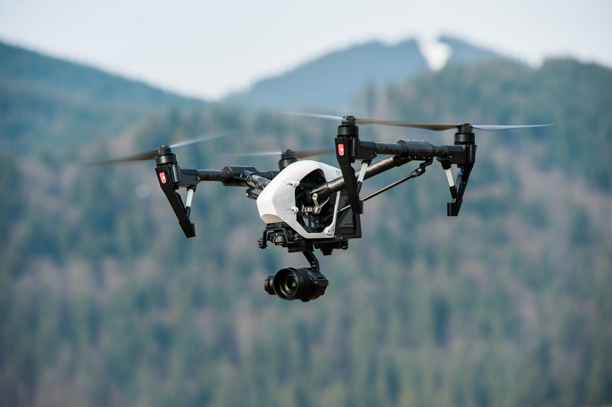 There are several things you need to do in order to prevent drone crashes. Our informative guide here has some great tips.