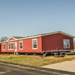 Manufactured homes have come a long way, but what is a manufactured home? Learn what this type of housing is and the top benefits of purchasing one.