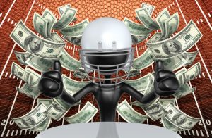 Is Being a Bookie Profitable? Here's How They Make Big Stacks of Cash