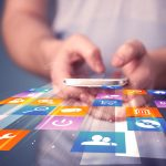 Do you have a great idea for a new app? Why not bring it to life? Take a look at this introduction to mobile app development.
