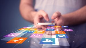 An Introduction to Mobile App Development