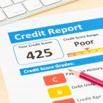 Are you tired of having a terrible credit score? Here are some great ways to boost your credit score and improve your finances altogether.