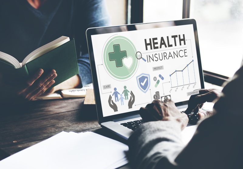 Finding the right health insurance for your needs requires knowing your options. Here are factors to consider when choosing health insurance plans.