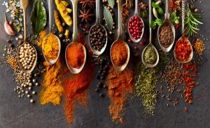What Is Ayurvedic Medicine? 5 Key Facts