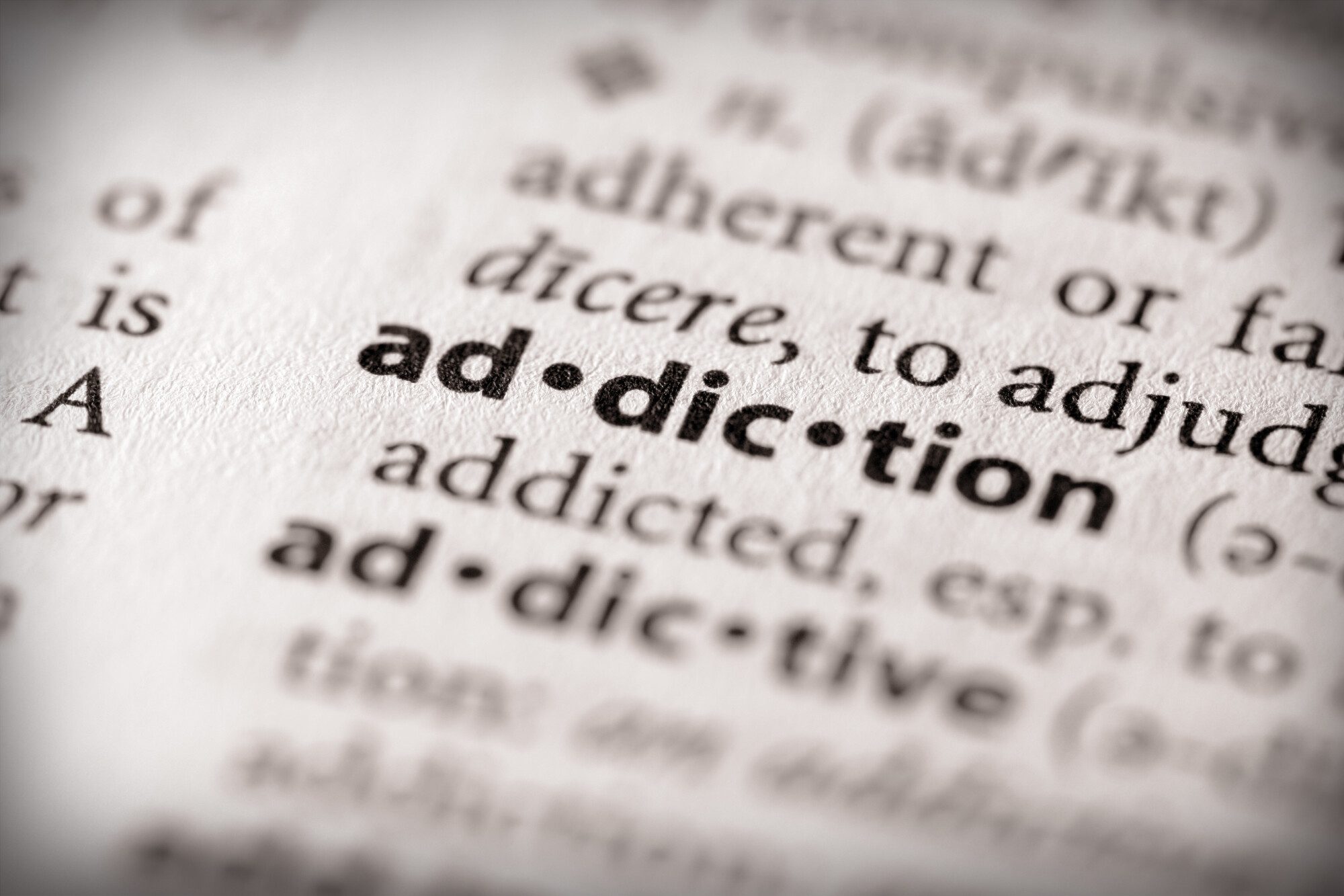 Addiction is a disease that many people live with. If you would like to learn more about the common types of addiction, you should click here.