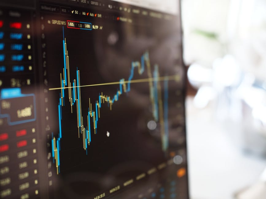 Algo trading, or algorithmic trading is the use of processes to employ strategies to execute trades. Find out more about it here.