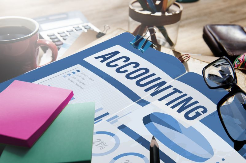 Are you wondering about the skills needed for accounting? Learn more about the top skills an accountant absolutely should have.