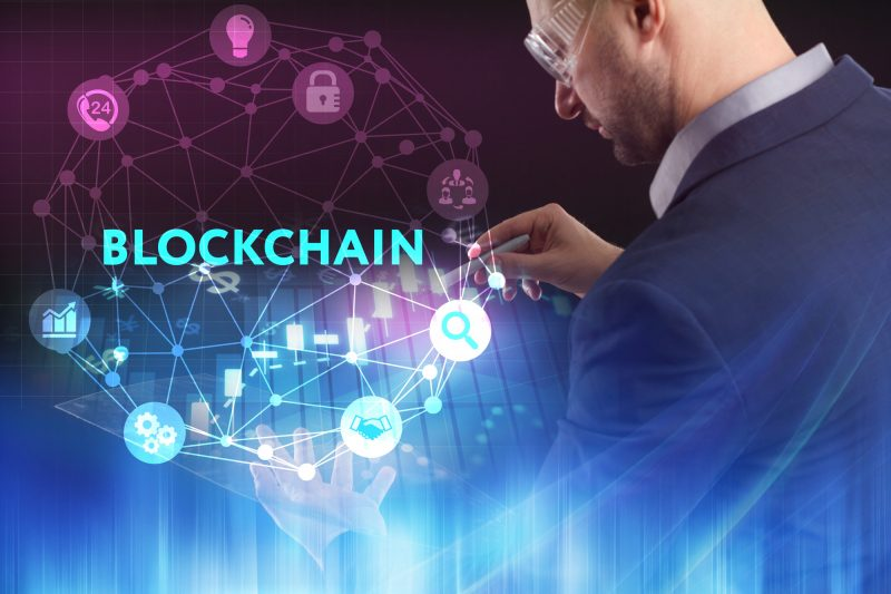 What is blockchain technology, what is it capable of, and why is it useful? Learn more about blockchain technology here.