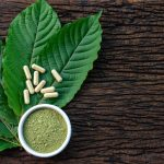Certain kratom strains are definitely better than others. If you would like to learn more about the best strains, our guide here has you covered.