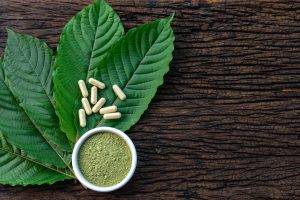 What Are the Most Popular Kratom Strains?