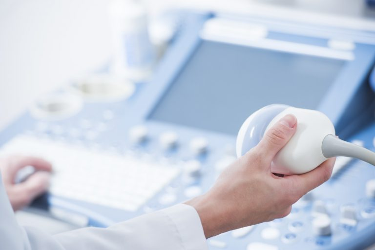 8 Questions at Ultrasounds to Ask Your Doctor