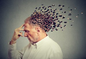 What Is Dementia? A Complete Guide