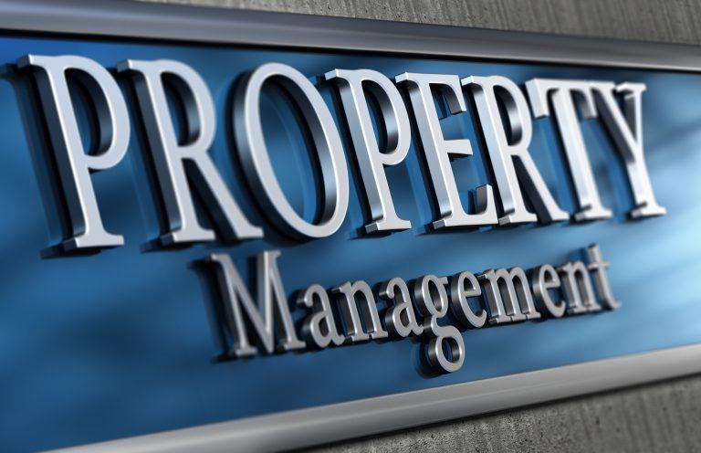 5 ROI Benefits of Apartment Management Services