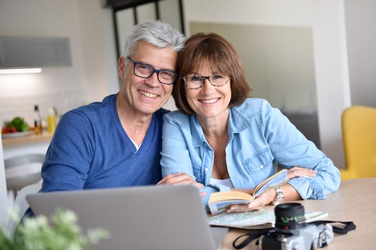 5 Helpful Retirement Planning Tips Everyone Should Know