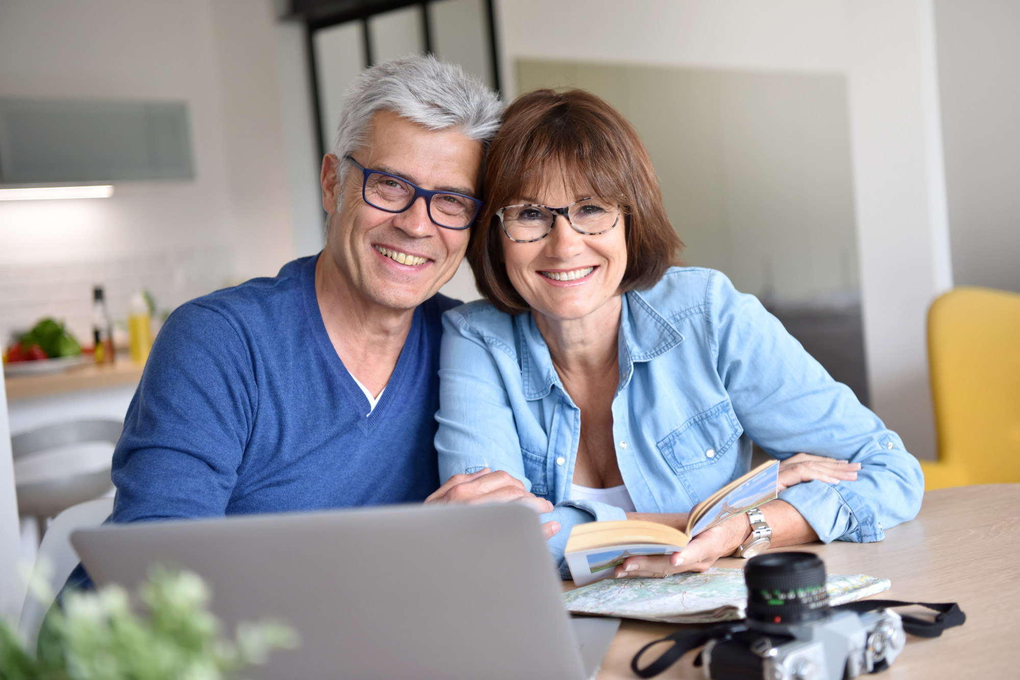 It is never too early to begin preparing your finances for your retirement. Check out these 5 helpful retirement planning tips to help you get started.