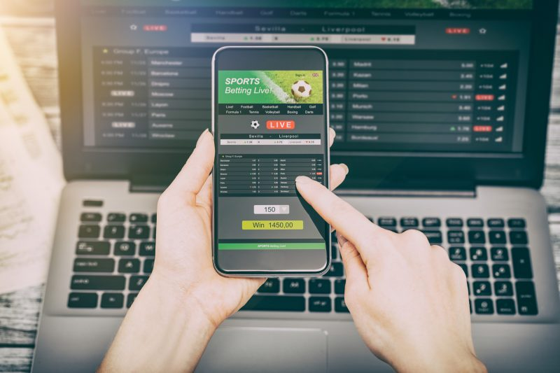 Getting into betting can lose you lots of money if you're not careful. Here are some mistakes made by beginners you should avoid.