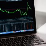 There are countless reasons why you need to start investing in the stock market. If you do decide to invest, here are 6 tips that can help.