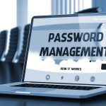 Are you having a hard time remember all your passwords? Here are all of the benefits of securely storing your passwords with a password manager.