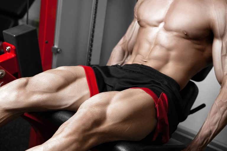 Are SARMs Safe? Everything You Need to Know