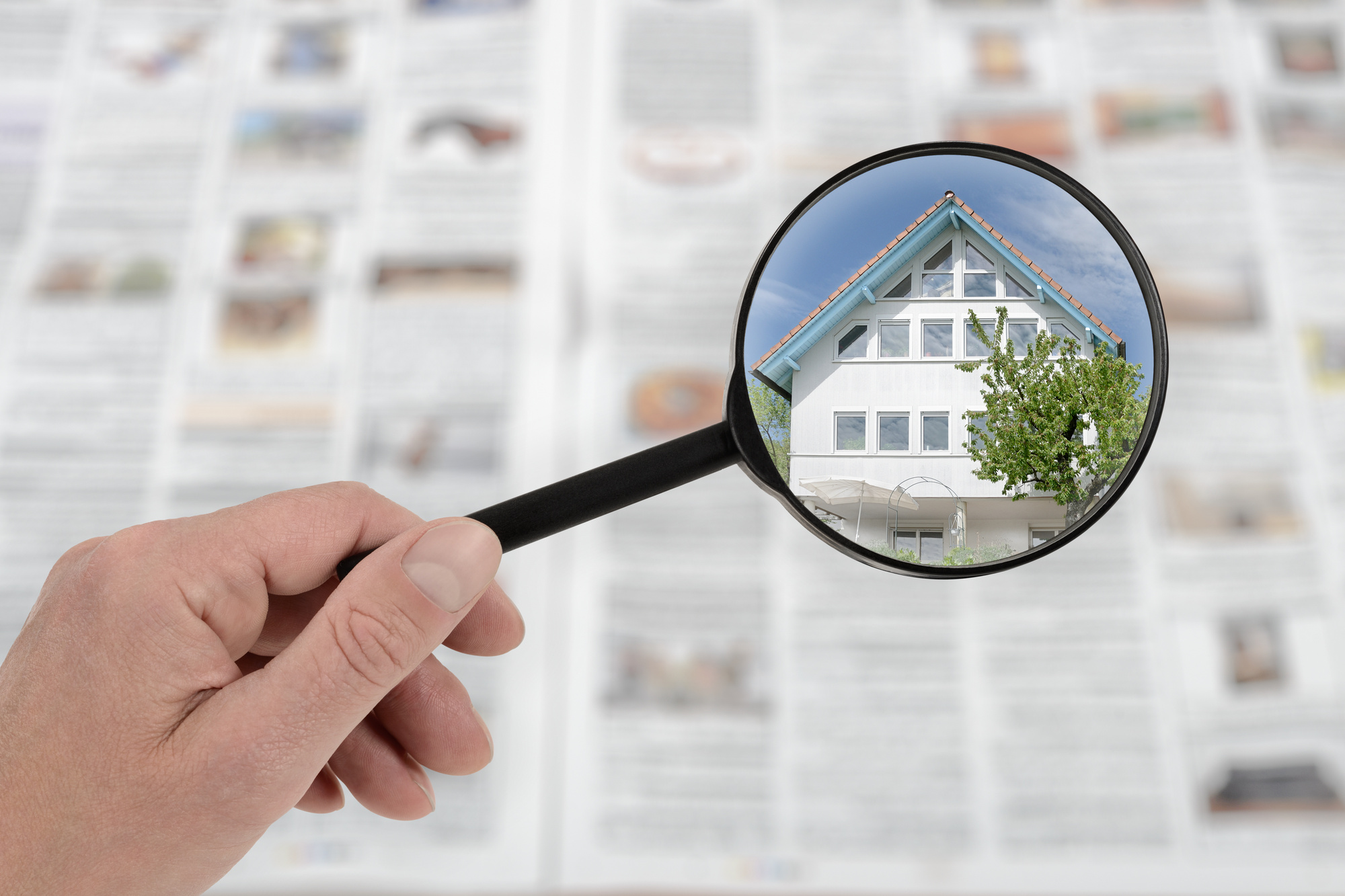 Owning a rental home is a great way to earn passive income. Before you make the jump, here are some things you need to know about purchasing a rental property.