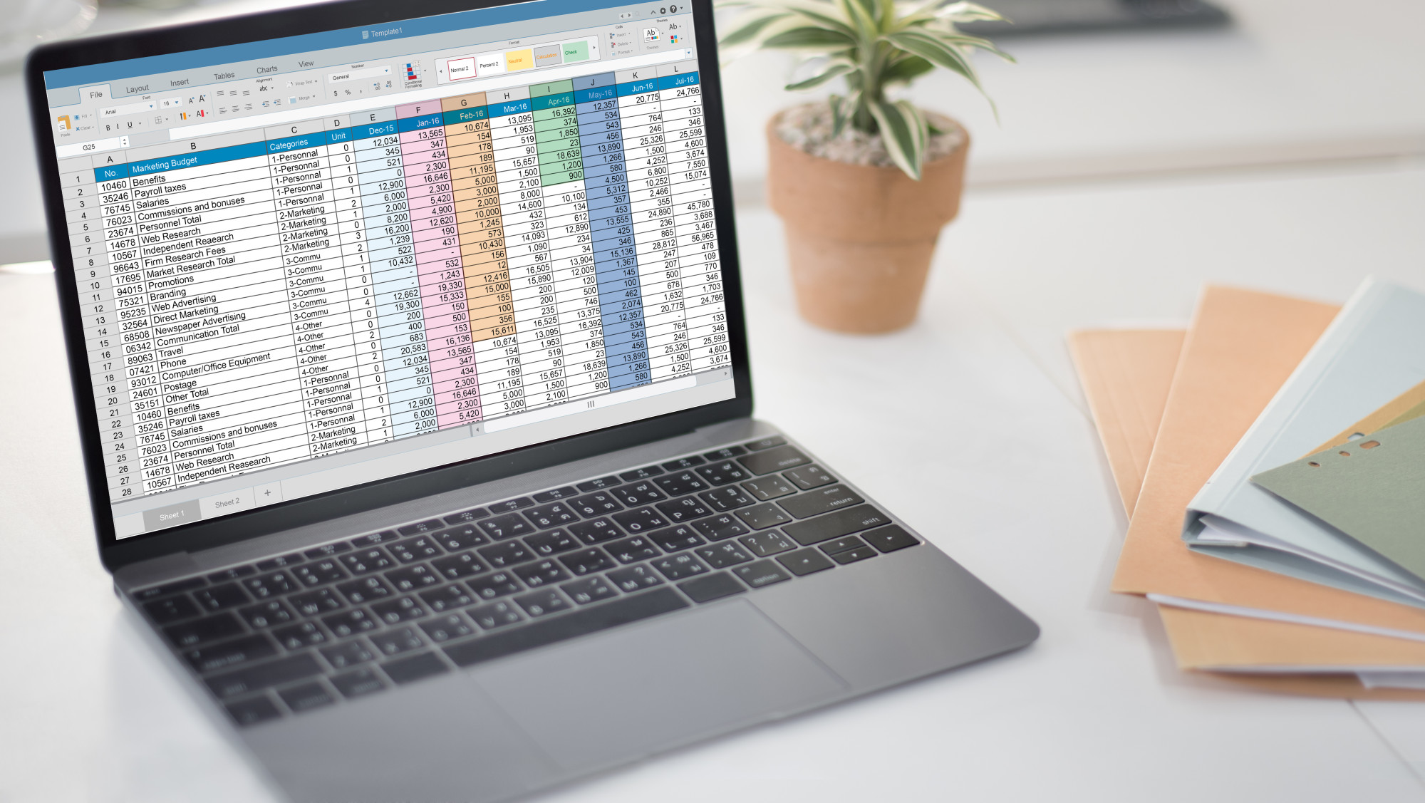 Very few professions do not benefit from a strong and practiced skillset of excel functions. We look at some advanced functions to help you improve your game.