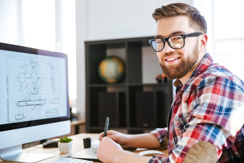 Being your own boss has its perks, but starting your own business can be intimidating. Learn beginner entrepreneur basics to start your online business.