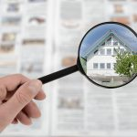 What is real estate investment and how can you get involved? Learn more about investment strategies and how to invest in real estate.