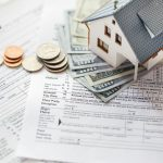 Finding the right mortgage to support your home requires knowing your options and sources. Here are factors to consider when selecting a mortgage.