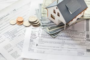 Top 3 Factors to Consider When Selecting a Mortgage