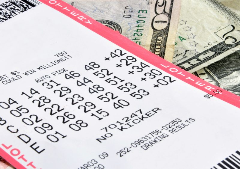 Do you want to maximize your chances of winning your next lottery game? Here are some mistakes that you should avoid when playing the lottery.