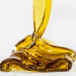 Have you heard about cannabis honey oil but remain unsure of what exactly it is? Learn more about the uses of cannabis honey oil here.