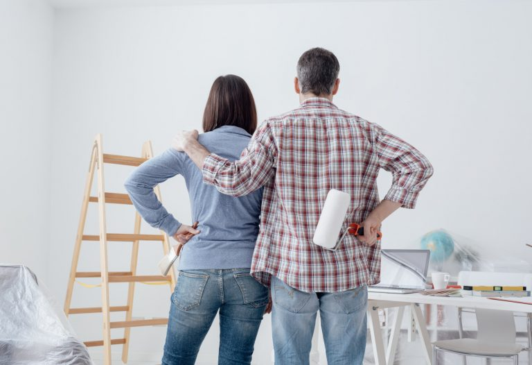 Home Remodeling and Renovation Trends for 2021