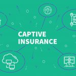 We help you understand captives with a brief overview on what they are and how your company would use them to strengthen insurance cover.